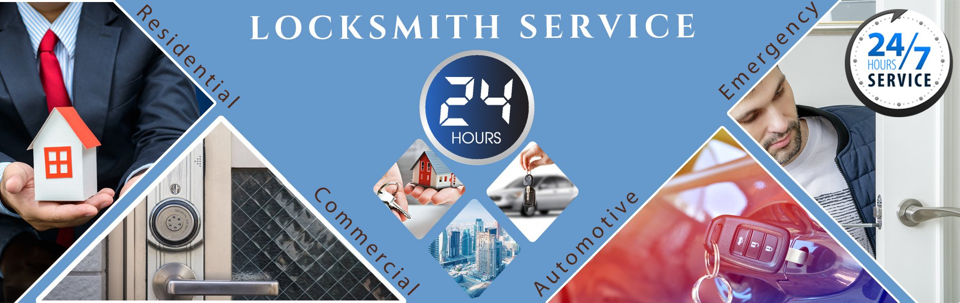 State Locksmith Services Astatula, FL 352-261-6713